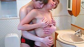 Bath, 18 19 Teens, Barely Legal, Bath, Bathing, Bathroom