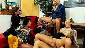 Watersport, Amateur, Aunt, Babe, Blonde, Blowjob