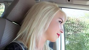Car Blowjob, 18 19 Teens, Amateur, American, Anorexic, Babe
