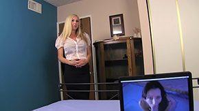 HD Kylie Deville tube Kylie DeVille Handjob