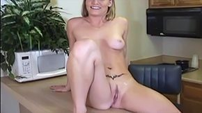Mom Ass, Anorexic, Aunt, Babe, Beauty, Bend Over