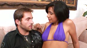Mekeilah Love High Definition sex Movies pornstar mekeilah adulate seduces her friends bro