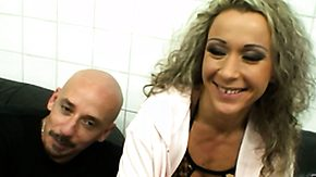 Free Angie Angel HD porn videos Angie Angel's tight tochis is hang long ago for a unstintingly hung fuckmate