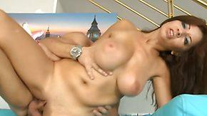 Spanish, Anal, Ass, Assfucking, Big Ass, Big Cock
