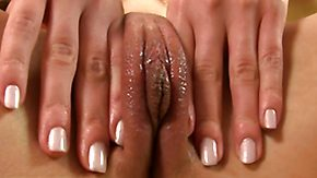 Puffy Pussy, 18 19 Teens, Adorable, Allure, Babe, Barely Legal