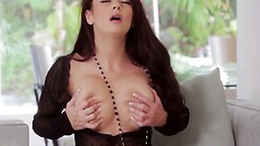 Busty Solo, Adorable, Allure, Babe, Beauty, Big Natural Tits