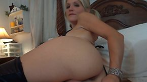 Prostitute, Amateur, Bitch, Blonde, Blowjob, Dildo