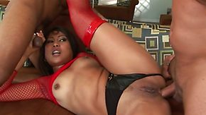Asian Orgy, 3some, Anal, Anal Teen, Asian, Asian Anal