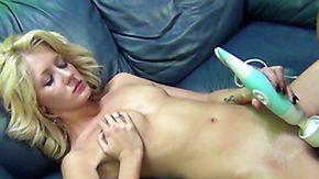 Emily Kae, 18 19 Teens, Amateur, Barely Legal, Bend Over, Blonde