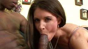 Mother, 10 Inch, Bend Over, Big Black Cock, Big Cock, Black