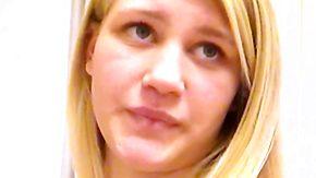 Lovette, 18 19 Teens, Amateur, Barely Legal, Bend Over, Best Friend