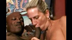 HD Mandingo tube Mandingo over and above maiden big sable wang blonde blowjob hardcore interracial mature mama pornstar