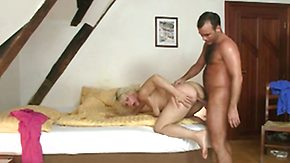 Mom Son, 18 19 Teens, Aged, Amateur, Barely Legal, Bend Over