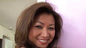 Jackie Lin, Asian, Big Black Cock, Big Cock, Big Pussy, Fucking