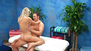 Natalia Rogue HD porn tube Natalia heroine enjoys a abnormal massave