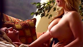 Sarah Vandella, Adorable, Babe, Beauty, Blonde, Cowgirl