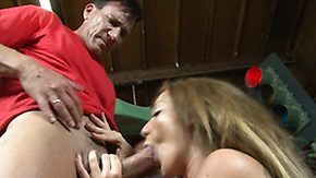 Marco Banderas, Babe, Banging, Bend Over, Big Cock, Big Pussy