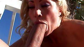 Vittoria Risi, 3some, Anal, Assfucking, Bend Over, Big Ass