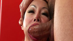 Asian Mature, Asian, Asian Mature, Asian Old and Young, Asian Teen, Babe