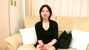 Japanese Pussy, Amateur, Asian, Asian Amateur, Japanese, Japanese Amateur