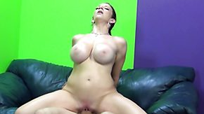 Sara Jay, Anal, Anal Finger, Ass, Ass Licking, Assfucking