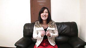Asian Amateur, Amateur, Asian, Asian Amateur, Asian Teen, Babe