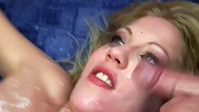 Free Extrem Creampie HD porn videos Constricted Blond Playgirl Gets Extreme Hardcore Team fuck amateur anal bright-haired blowjob bukkake creampie spunk flow czech facial variety sex home made agonorgasmos reality