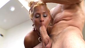 Payton Leigh, 18 19 Teens, Ball Licking, Barely Legal, Bend Over, Blonde