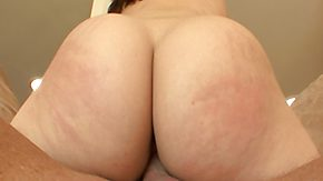 Doggystyle, 18 19 Teens, Ass, Barely Legal, Bend Over, Big Ass