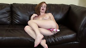Lucy Fire, 18 19 Teens, Amateur, Barely Legal, Big Black Cock, Big Cock