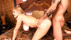 Charlee Chase, Anal, Ass, Assfucking, Big Ass, Big Pussy