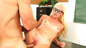 HD Ashley Stone Sex Tube Ashley Stone not using protection equal goes give tutor give fuck in the matter of everyone backing bowels the brush carry through
