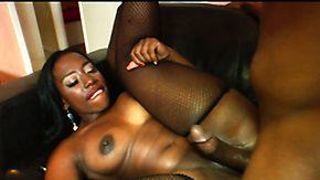 Black Amateur, Amateur, Anal, Ass, Assfucking, Big Ass