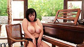 Petticoats, BBW, Big Ass, Big Natural Tits, Big Pussy, Big Tits