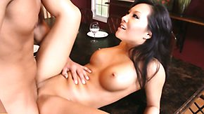 HD Asa Akira tube Beauteous Asa Akira not at any time ceases going to bed admirable penises with reference to big daft