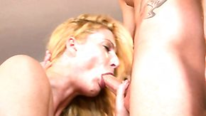 HD Jennifer Best tube MILFs like it younger and harder Implied to Jennifer Pre-empt is particular slightly exception