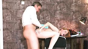 Old Young, 18 19 Teens, Barely Legal, Blonde, Hardcore, Horny