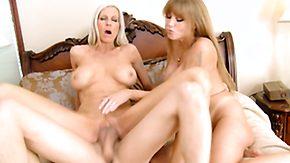 Darla Crane, 3some, Anal, Ass, Ass Licking, Assfucking