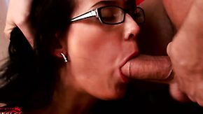 Nerdy, Amateur, Babe, Ball Licking, Bend Over, Best Friend
