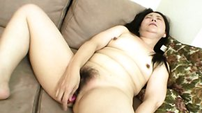 Old, Amateur, Asian, Asian Amateur, Asian BBW, Asian Granny