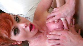 Taylor Wane, Bend Over, Big Tits, Boobs, Cowgirl, Cum