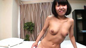 Twings, Asian, Asian Teen, Creampie, Deepthroat, Japanese