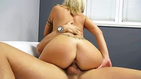 Home Made, Amateur, Audition, Aunt, Behind The Scenes, Bend Over