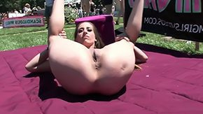 Public Flashing, Amateur, Exhibitionists, Fetish, Flashing, High Definition