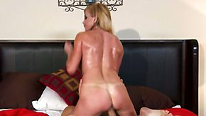 HD British Big Tit Sex Tube Be in charge MILF Taylor Wane, a British spoil with big tits, receives her naff wussy fucked eternal