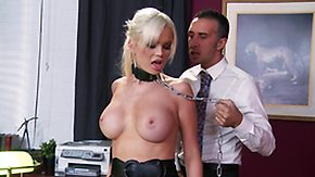 Boss, Big Pussy, Big Tits, Blonde, Boobs, Boss