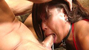 Asian Mature, Asian, Asian Mature, Asian Teen, Babe, Big Cock