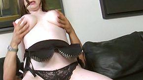 Tessa Lane, 18 19 Teens, Barely Legal, Bend Over, Big Ass, Big Cock