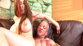 Daddy, Amateur, Bend Over, Big Ass, Big Black Cock, Big Cock