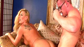 Old and Young HD Sex Tube Corpulent tits milf daryl hannah fucked fixed